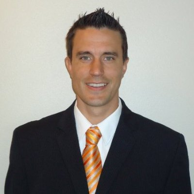 FTS Technologies Inc. announced Ben Fuller as its new Director of Marketing for the Americas