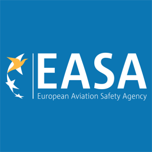FTS announces EASA STC award for its Xstream Inflight WiFi streaming system on Airbus A320 Family of Aircraft